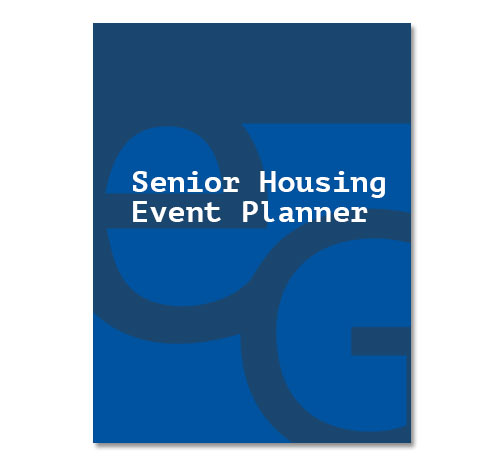 Ehlers-Group-Senior-Housing-Marketing-Event-Planner