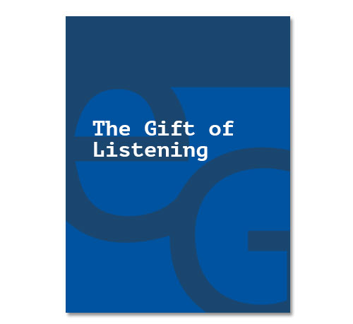 Ehlers-Group-Senior-Housing-Marketing-Gift-of-Listening