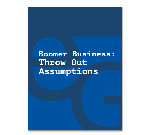 Ehlers-Group-Senior-Housing-Marketing-Throw-Out-Assumptions-in-Boomer-Business