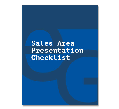 Ehlers-Group-Senior-Housing-Sales-Area-Presentation-Checklist-1