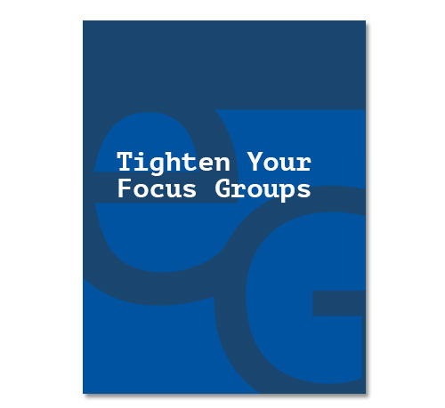 Ehlers-Group-Tighten-Your-Focus-Groups