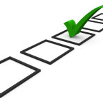 Checklist for Selecting a PR Firm
