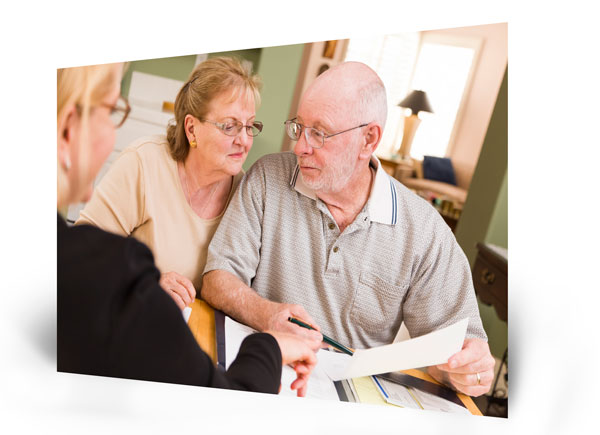 ehlers-group-senior-housing-mystery-shopping