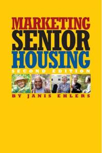 the-ehlers-group-marketing-senior-housing-author-expert