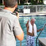 Senior Living Advertising Tips: Residents as Models
