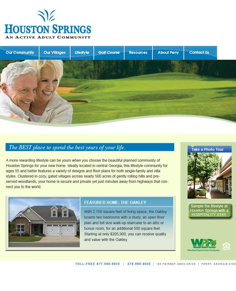 ehlers-group-senior-housing-marketing-case-history-houston-springs-1