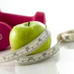 Senior Living Community's Weight Loss Challenge Garners Publicity