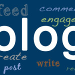 The Value of a Senior Living Community Blog
