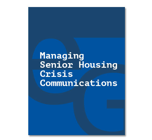 ehlers-group-senior-living-crisis-communications