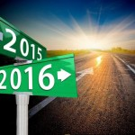 Ten Budget Line Items to Include When Forecasting Your 2016 Community's Marketing Budget