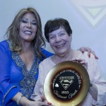 The Palace at Coral Gables Residents Honored for Heroism