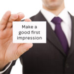 First Impressions Affect Your Senior Living Community's Success