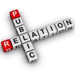Choosing a Public Relations Firm