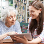 Senior Living Communities Need Great Content for Facebook Success