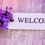 Tips to Exceed Guest's Expectations for Senior Living Communities