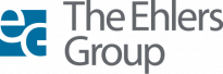 The Ehlers Group